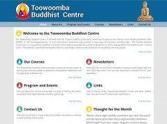 Toowoomba Buddhist Centre