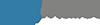 small-cm-logo